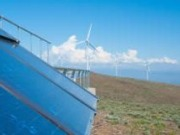 Element Power sells Almatret wind farm in Spain
