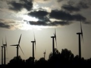 Want to finance big wind? Look at how they do nuclear