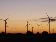 Renovalia Energy, First Reserve create $1 billion wind JV