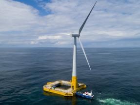 El RD para impulsar las energías renovables despeja el camino a la innovación