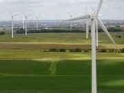 Gamesa lands contract to supply 258 MW for Brazilian projects