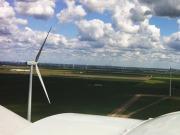 EWEA calculates true cost of energy generation