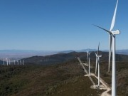 Gamesa debuts in a new market with a deal to supply 50 MW of turbines to Abengoa