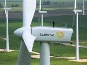 Minnesota wind farm to feature Gamesa's newest turbine model