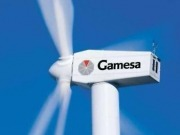 Gamesa lands contract to supply 200 MW in Egypt
