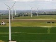 Gamesa sells 60 MW wind farm in Poland