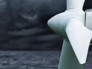 6% tax on renewables could lead to exodus of wind companies