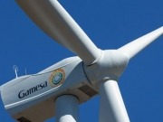 US market conditions and regulatory uncertainty freeze installation of Gamesa turbine prototype