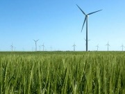 GE wind turbines to power Comexhidro wind farm in Santa Catarina