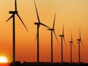 GE technology to boost output of Poland's next utility-scale wind projects