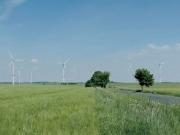NIBC and European Energy to expand wind farm portfolio