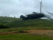 Gestamp Wind to developed 114 MW in wind projects in Brazil