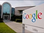 Google inks wind energy deal for Oklahoma data center