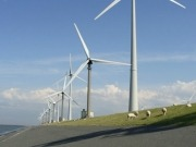 IEA sees world hitting the renewable accelerator over next five years
