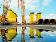 Grouting still a major issue for offshore wind