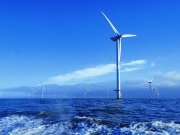 New energy agreement applauded, sets 50% wind target for 2020