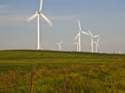 Iberdrola signs PPA with municipal power agency in US