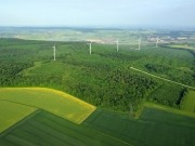 Iberdrola-led consortium pitches for a GW of French offshore wind capacity