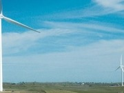 French firm signs PPAs for wind farms in Canada