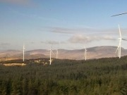 IWEA welcomes Irish renewables strategy
