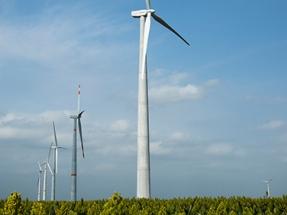 Tamaulipas: Acciona pone en operaciones el parque eólico El Cortijo, de 183 MW