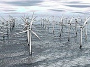 US wind industry on crest of wave, finds report