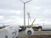 Not just hot air: Vestas signs agreement with methane producer