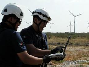 Ingeteam proporcionará un centro de control de última generación para un parque eólico en Oaxaca
