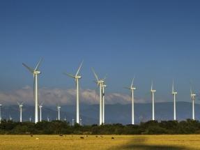 Acuerdo entre Acciona y Banco Santander para compensar CO2 mediante Certificados de Emisiones Reducidas