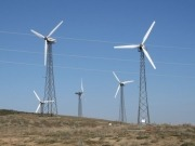 Nestlé helping Mexico to grow wind industry