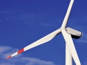 Nordex to begin roll-out of 250 megawatts in 2012