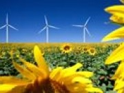 New coalition encourages green energy buyers to choose Pennsylvania wind