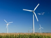 New world record set for share of wind power in energy mix