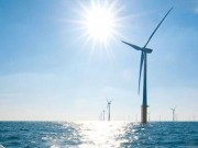 EIB Financing of EUR 333 million for Northwind offshore wind power plant