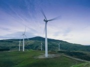 Wind farms would benefit Kiwis, finds report