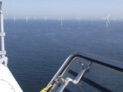 EU mets 2010 renewable target, but more ambition now needed