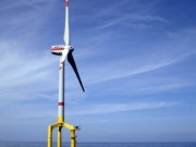 US to issue Mid-Atlantic offshore wind leases by year's end