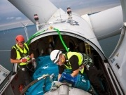 Renewables sector encouraged to consider decommissioning requirements early
