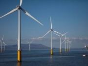 Consortium strengthens bid for offshore wind capacity