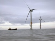 800 MW of offshore energy capacity put to tender in Northern Ireland