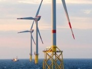 Massive growth in North Sea wind power possible by 2030