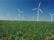Development funding driving wind growth in Latin America