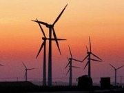 China's Goldwind turbines approved for grid connection down under