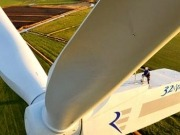REpower signs contract for 150 MW wind project in US