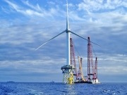 Wind associations welcome IPCC findings