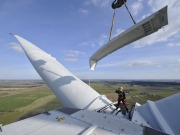 """ROC re-banding schedule """"costly for wind sector"""""""