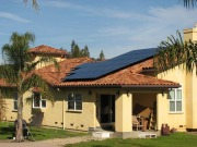 Google and Clean Power Finance partner to create $75 Million residential solar fund