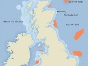 Coordinated approach could save offshore wind billions, says energy regulator
