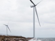 Siemens bags another large offshore wind order in Germany