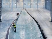Siemens receives 270-MW wind order from down under